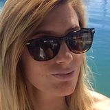 Marine from Rennes | Woman | 30 years old | Gemini