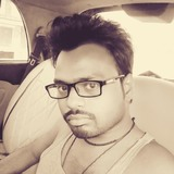 Ankit from Mirzapur | Man | 26 years old | Cancer