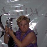 Minnie from Norcross | Woman | 51 years old | Sagittarius