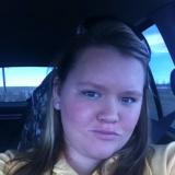 Kate from Briggsdale | Woman | 27 years old | Aries