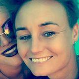 Cassie from Carlisle | Woman | 33 years old | Scorpio