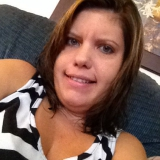 Itscountrygirl from Palmyra   Woman   37 years old   Taurus