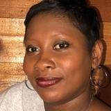 Judy from Orefield | Woman | 41 years old | Scorpio