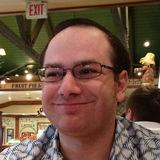 Brad looking someone in Mendota Heights, Minnesota, United States #3