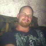 Jordan from Blevins | Man | 38 years old | Aquarius