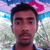 Selvaganapathy from Jolarpettai   Man   21 years old   Virgo