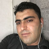 Khan from Khamis Mushayt | Man | 31 years old | Pisces