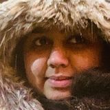 Indian Singles in Washington #5