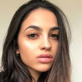 Amyandfun from Fulham | Woman | 22 years old | Gemini