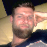 Test from Berlin Mitte | Man | 35 years old | Libra