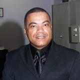 Larryclark from Dallas | Man | 62 years old | Capricorn