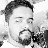 Rahul from Manmad | Man | 28 years old | Aquarius