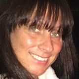 Rita from Leverkusen | Woman | 38 years old | Aquarius