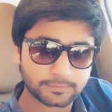 Chaudhry from Dubai | Man | 26 years old | Virgo