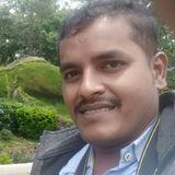 Uppi from Haveri | Man | 33 years old | Gemini