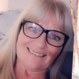 Maureenbecks7 from Workington | Woman | 61 years old | Aries