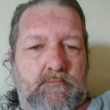 Buckwheat from Madisonville | Man | 58 years old | Aquarius