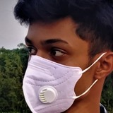 Raj from Haora   Man   21 years old   Virgo