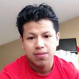 Wilson from Mount Prospect | Man | 22 years old | Virgo
