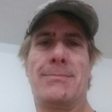 Wayne from Sioux Falls | Man | 53 years old | Virgo