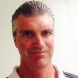 Mackj from Bullhead City | Man | 40 years old | Gemini