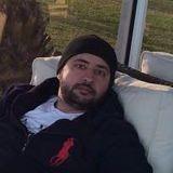 Hmeed looking someone in Azerbaijan #7