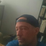 Arrow from Clawson   Man   49 years old   Sagittarius