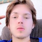 Dusty from Springdale   Man   18 years old   Sagittarius