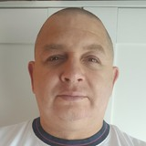 Pauljbond7Jh from Walsall   Man   46 years old   Aries