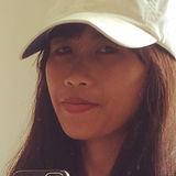 Widdy from Palu | Woman | 30 years old | Aquarius