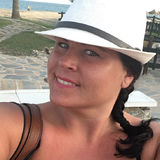 Lucie from Radlett | Woman | 35 years old | Capricorn