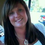 Sebrina from Milford | Woman | 33 years old | Aquarius