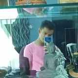 Lavindr1Y from Kuala Kedah   Man   21 years old   Taurus