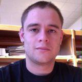 Jleopard from Weston | Man | 33 years old | Aquarius