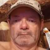 Randy from Michigan City | Man | 57 years old | Gemini