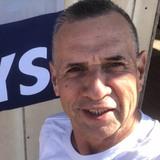 Gilbertvillapr from San Angelo | Man | 59 years old | Aries