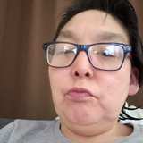 Jess from Rankin Inlet | Woman | 48 years old | Aquarius