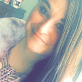 Lexi from Massillon   Woman   28 years old   Pisces