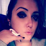 Ashley from El Dorado | Woman | 29 years old | Capricorn