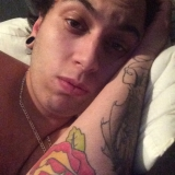 Dylan from East Haven | Man | 28 years old | Virgo