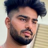 Bhila0M3 from Mohali | Man | 20 years old | Taurus