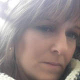 Elizabethpowuv from Arnprior   Woman   50 years old   Pisces