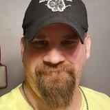 Iceman19Ey from Marshall | Man | 35 years old | Sagittarius