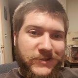 John from Williamstown | Man | 24 years old | Gemini