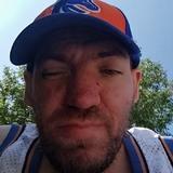 Jimbear from Nampa | Man | 38 years old | Cancer