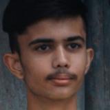 Jass from Garhshankar | Man | 29 years old | Scorpio