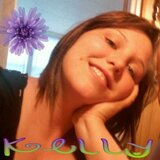 Kaylen from Clear Lake   Woman   23 years old   Cancer