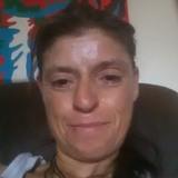 Tazgirl from Clovis | Woman | 40 years old | Gemini