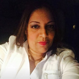 Mary from Lynn | Woman | 48 years old | Leo