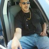 Niko from Niota | Man | 36 years old | Taurus